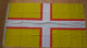 Dorset Large County Flag - 5' x 3'.